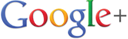 Vista Turfcare | Google+