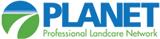 Vista Turfcare | Professional Landcare Network
